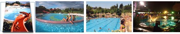 Schwimmbad hofheim öffnungszeiten