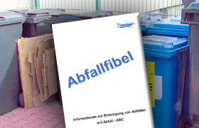 Download Abfallfibel mit Abfall ABC