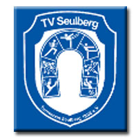 Turnverein Seulberg 1898 e.V.