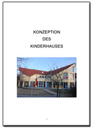Konzeption Kinderhaus Wirbelwind 2019