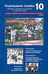 Friedrichsdorfer Schriften - Band 10 EUR 5,00