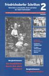 Friedrichsdorfer Schriften - Band 2 , EUR 5,00
