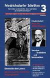 Friedrichsdorfer Schriften - Band 3 , EUR 5,00