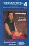 Friedrichsdorfer Schriften - Band 4 , EUR 7,00