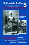 Friedrichsdorfer Schriften - Band 5 , EUR 5,00