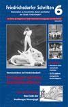 Friedrichsdorfer Schriften - Band 6, EUR 5,00