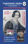 Friedrichsdorfer Schriften - Band 8 EUR 5,00