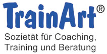 TrainArt Consulting GmbH